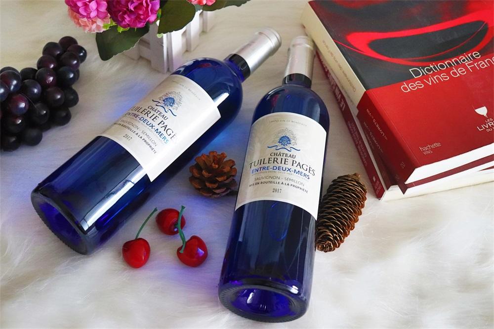 加盟哪样的品牌发展葡萄酒生意