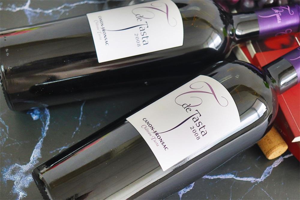 葡萄酒加盟生意要多少成本