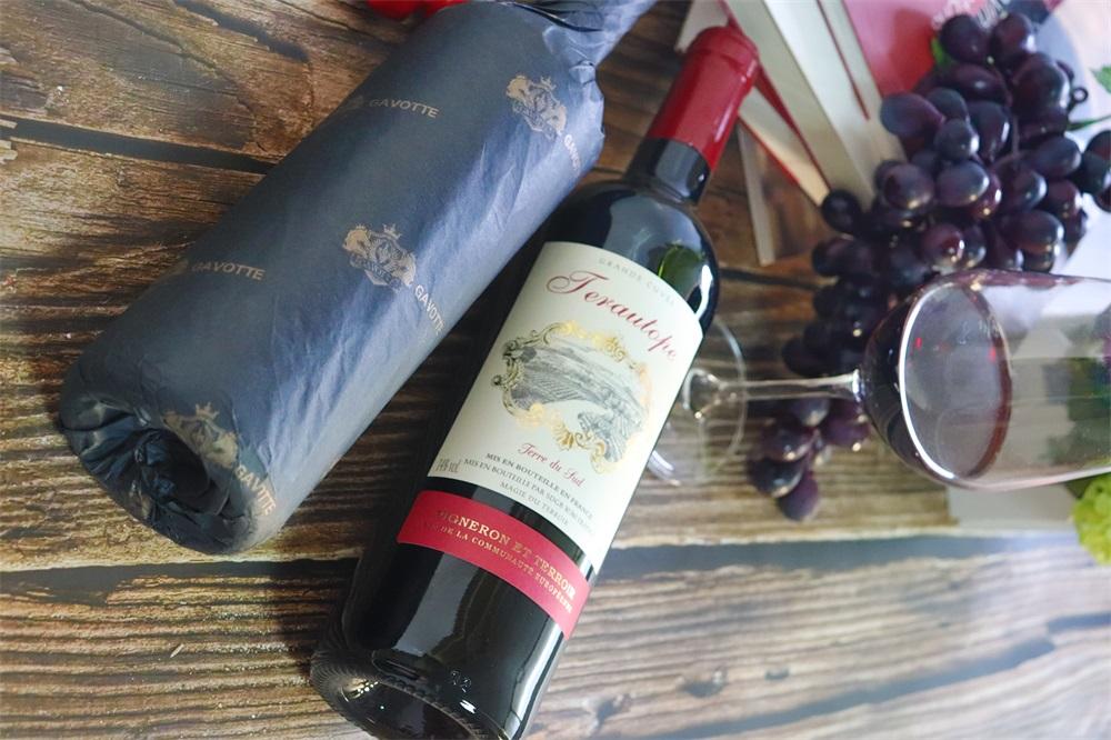 葡萄酒加盟生意需要多少钱