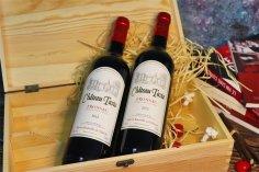 葡萄酒批发生意的市场如何