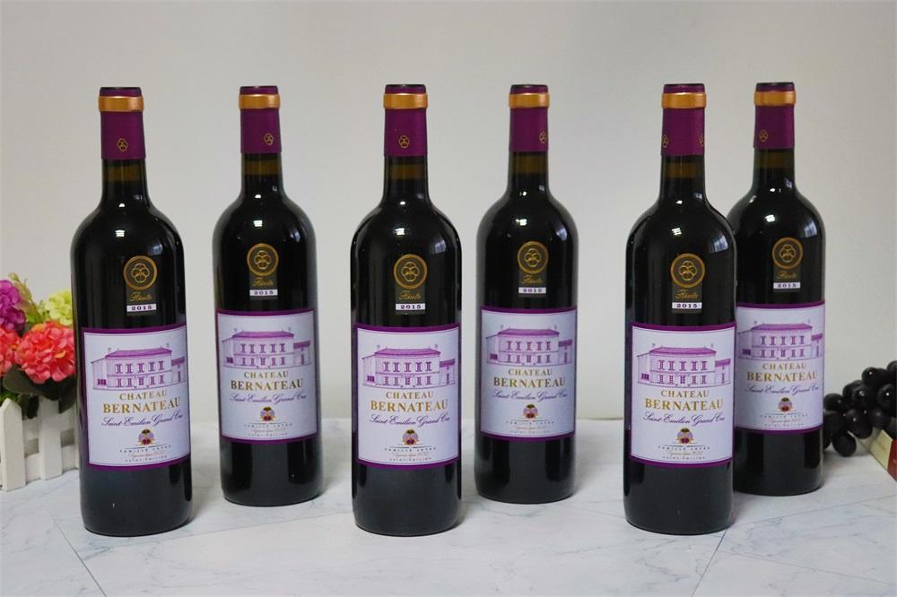 做进口葡萄酒批发生意有什么要求