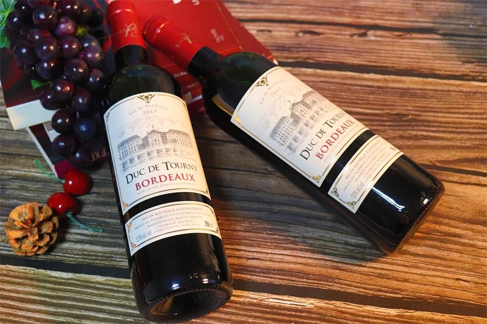 代理哪种品牌发展进口红酒生意