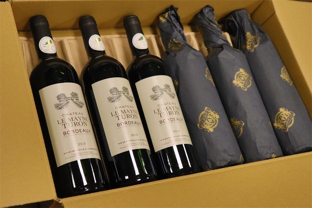 怎样做葡萄酒生意才赚钱