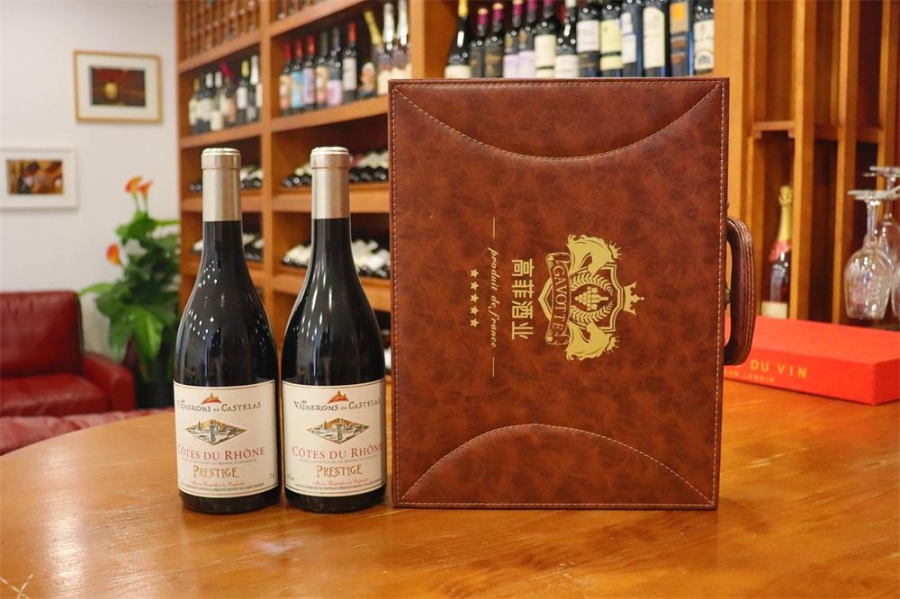 做法国葡萄酒生意要花费多少钱