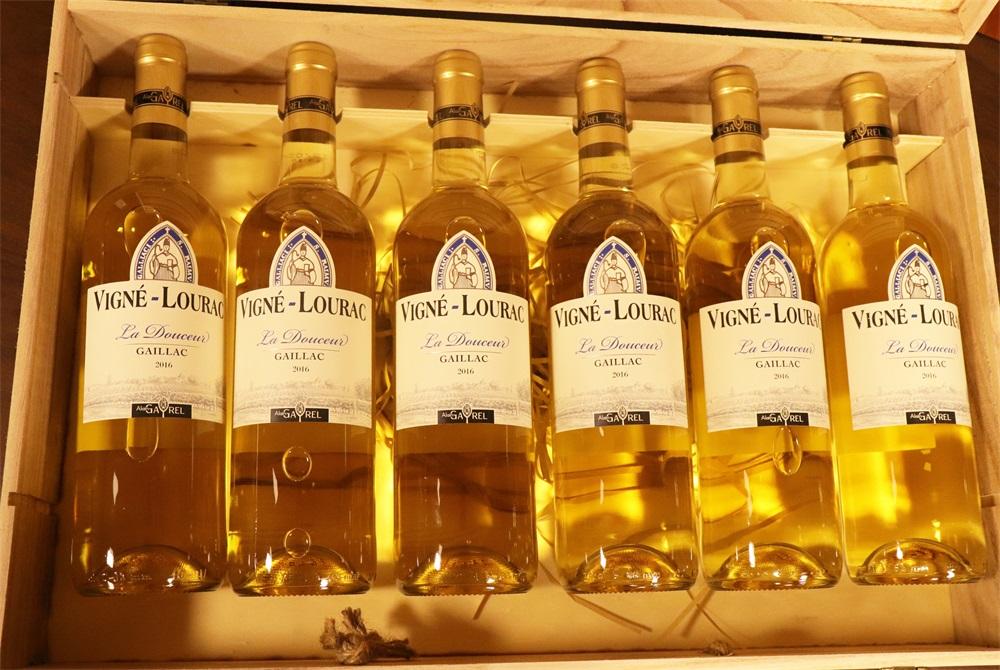 做进口红酒生意怎样选择品牌