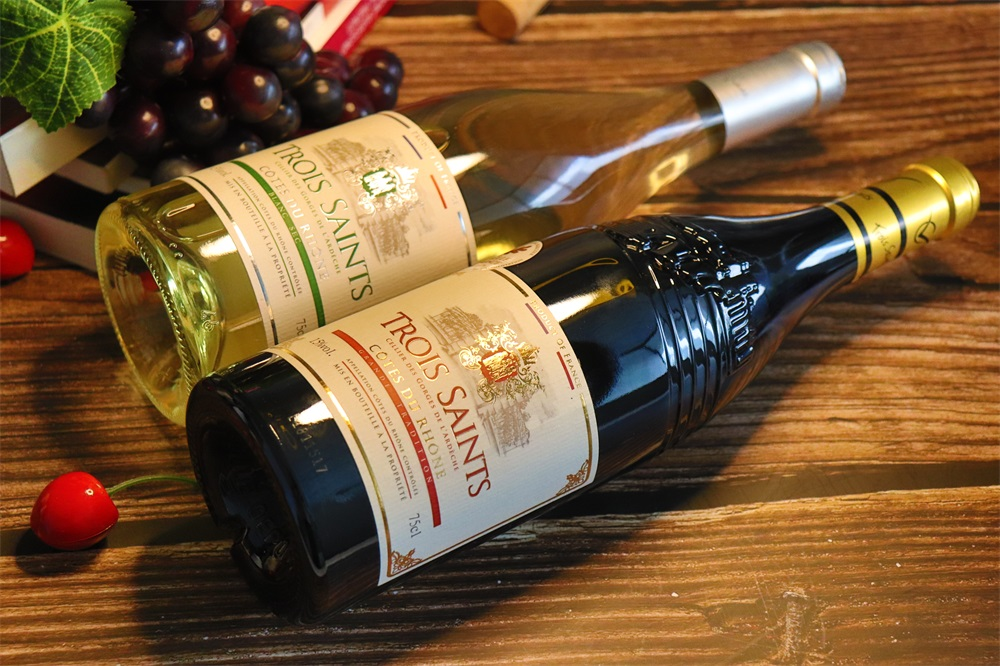 代理什么品牌适合葡萄酒招商生意