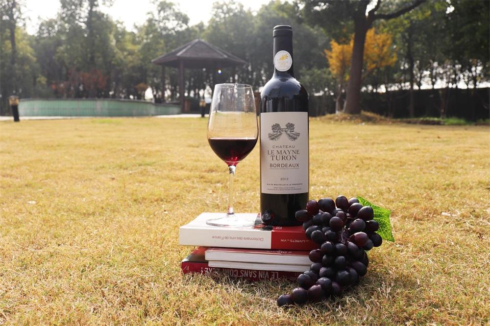 做葡萄酒加盟生意的利润空间如何