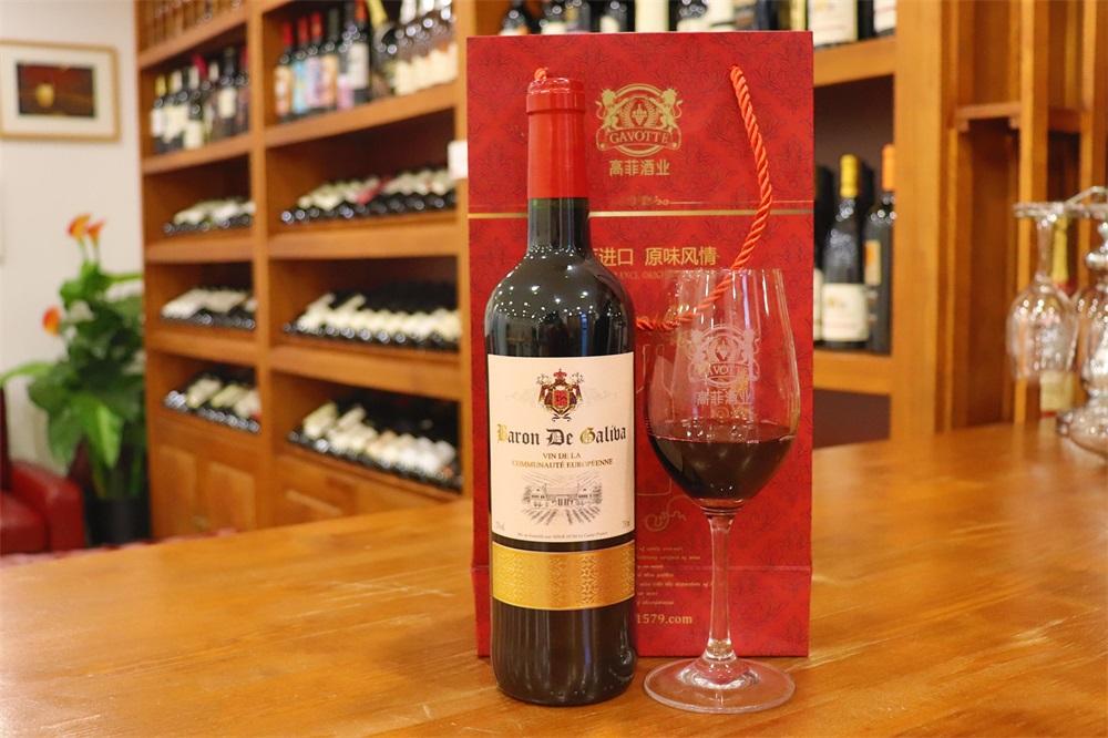 加盟<a href='http://www.yosoho.cn/a/kaiyexianhua/' target='_blank'><u>法国红酒</u></a>专卖店需要多少资金