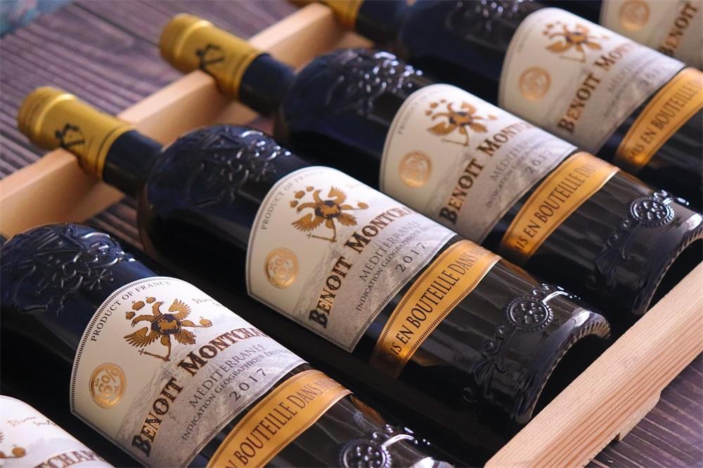 做进口红酒加盟生意有没有发展