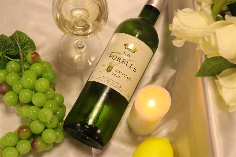 做<a href='http://www.yosoho.cn/a/xianhuazixun/' target='_blank'><u>进口红酒</u></a>生意需投入多少成本