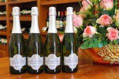 法国葡萄酒加盟生意的发展好不好