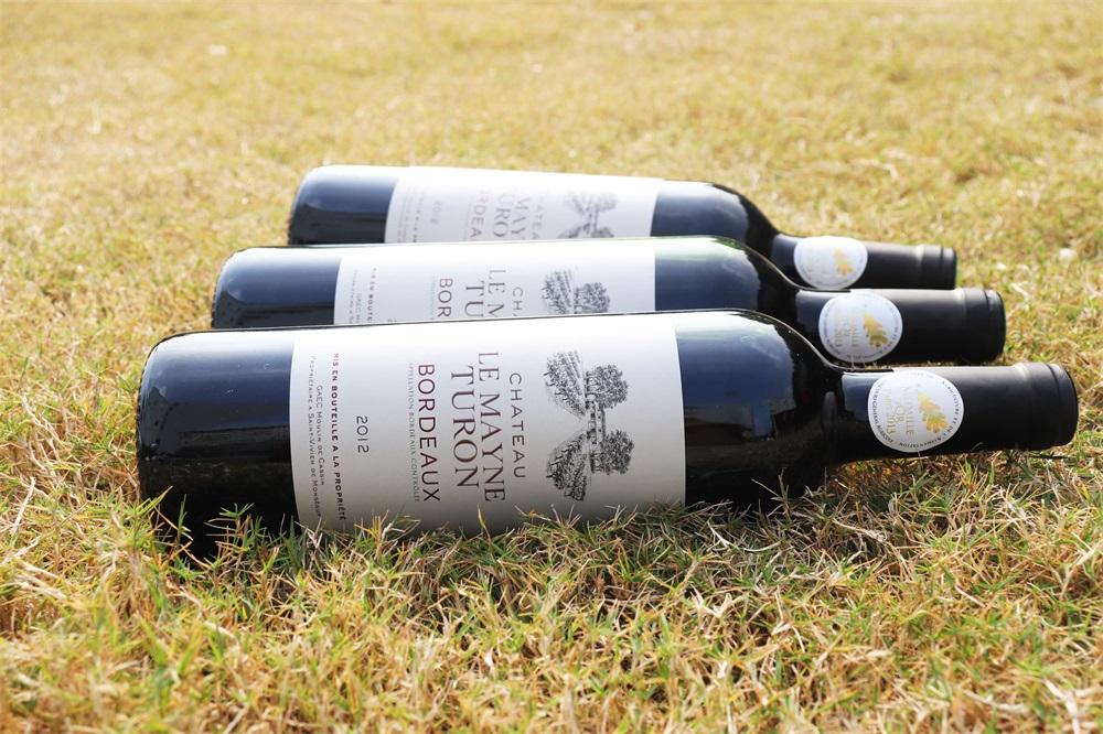 投资进口红酒生意需多少成本