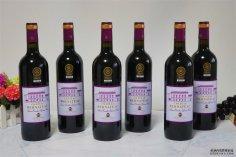 法国红酒代理生意的利润空间如何