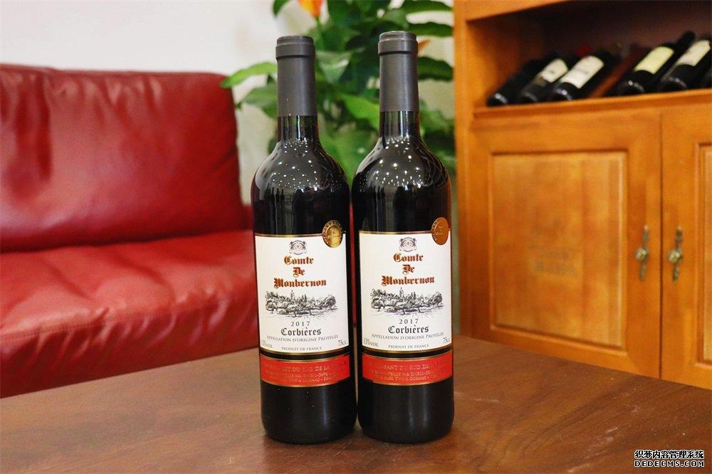 代理哪样的品牌适合葡萄酒生意呢