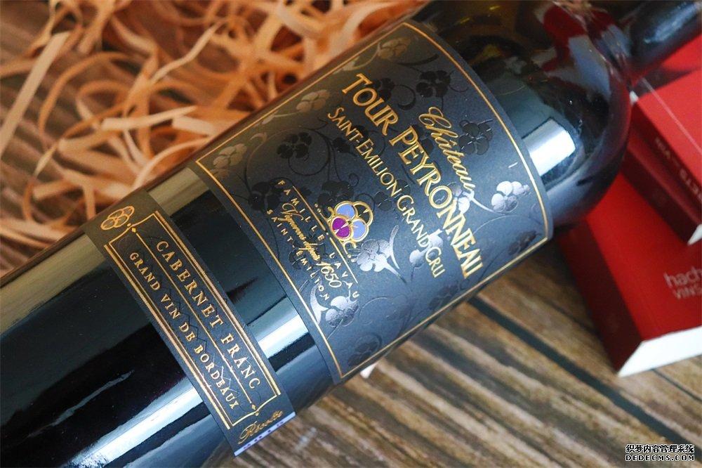 做<a href='http://www.yosoho.cn/a/kaiyexianhua/' target='_blank'><u>法国红酒</u></a>代理生意需投入多少成本