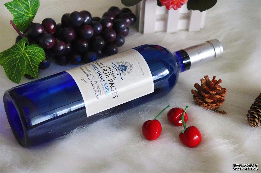 代理哪样的品牌适合葡萄酒专卖店