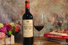 做法国红酒批发生意的市场如何