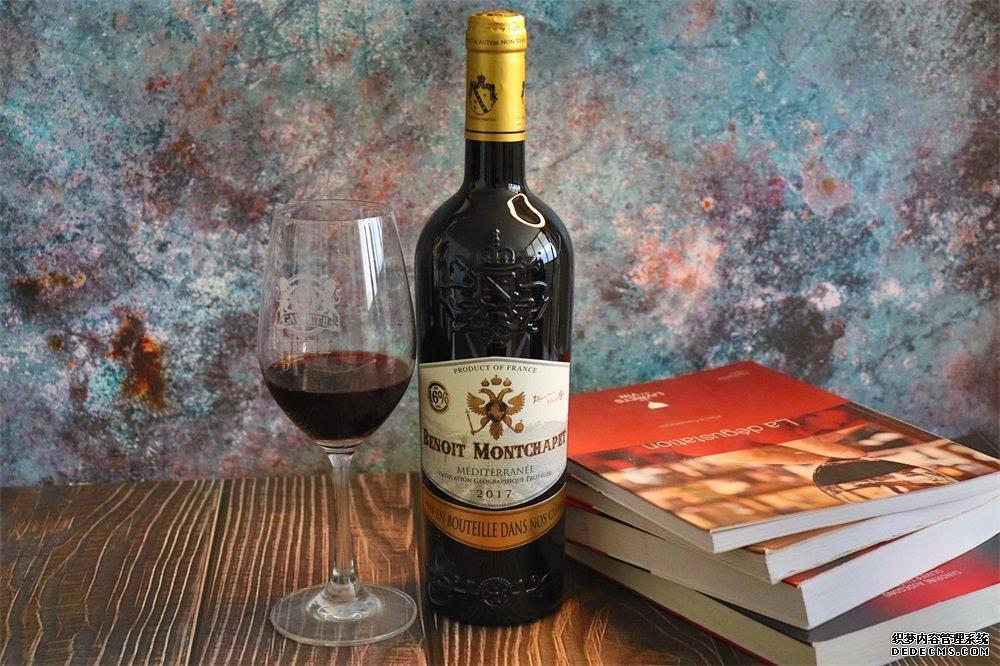 做进口葡萄酒生意的利润怎样