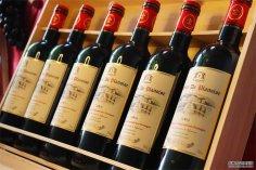 现在做法国红酒生意赚不赚钱
