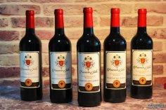 法国葡萄酒批发生意的市场怎样