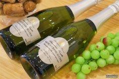 法国葡萄酒生意的发展如何