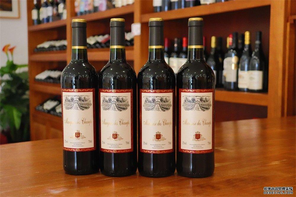 投资法国葡萄酒生意的发展如何呢