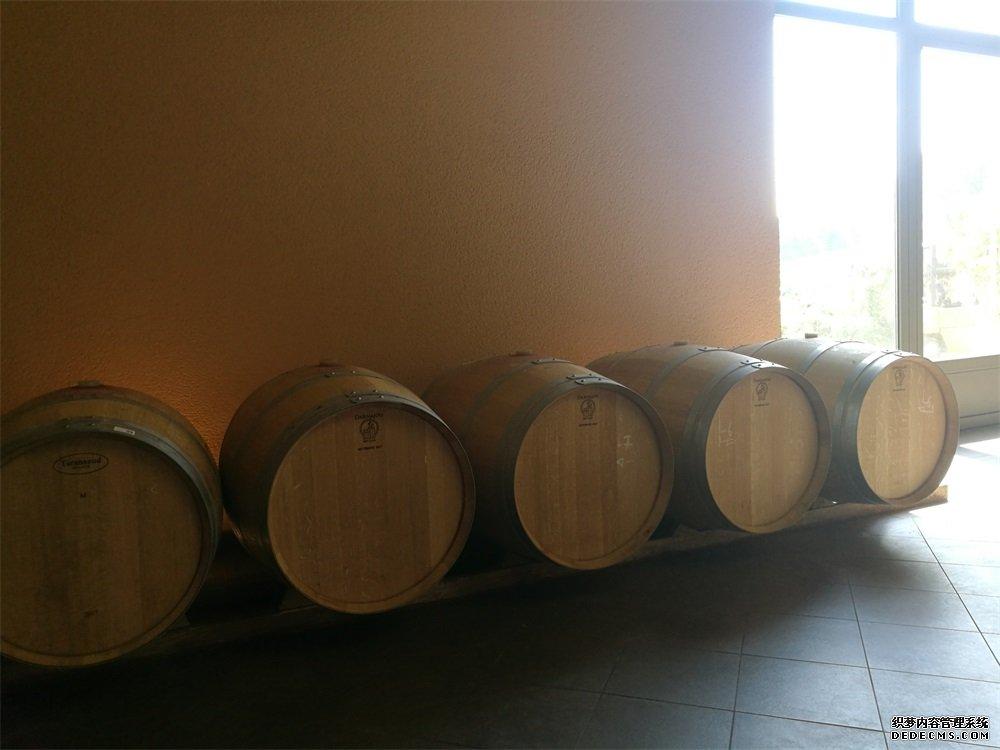 做葡萄酒代理批发生意的发展如何