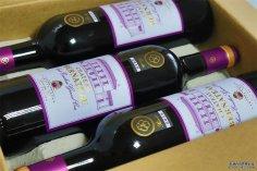 法国葡萄酒代理生意需预备多少钱