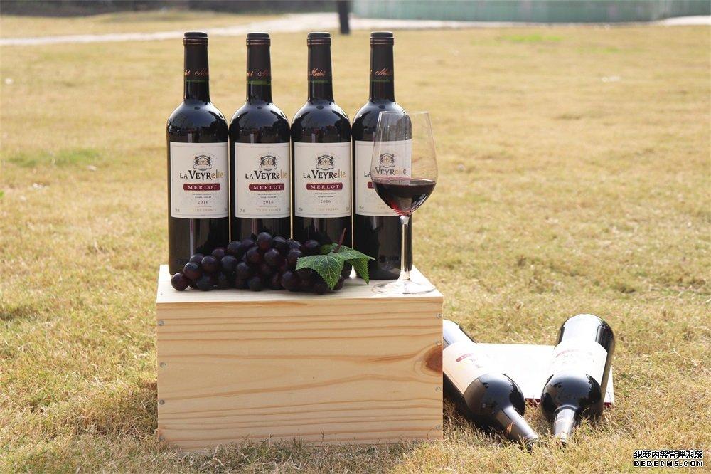 进口葡萄酒生意怎样经营好