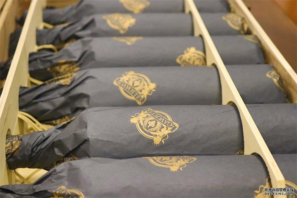 发展红酒生意怎样选择品牌