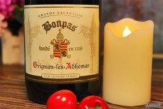 做进口葡萄酒加盟生意的利润如何