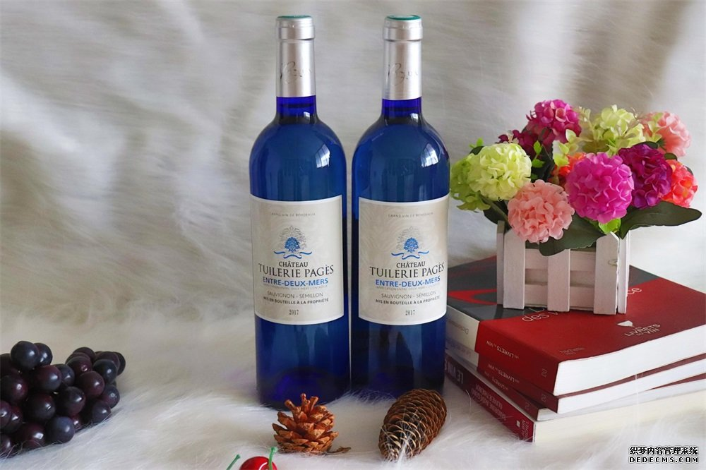 葡萄酒代理批发生意有没有发展呢