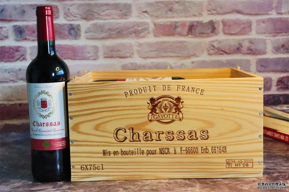 加盟什么样品牌适合葡萄酒生意