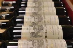 开个法国葡萄酒店要预备多少钱