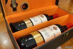 做进口葡萄酒生意的前景好不好