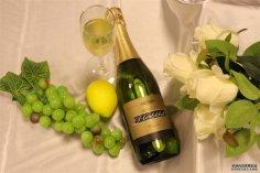 代理什么品牌发展法国红酒才好
