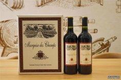 做法国葡萄酒生意有没有利润
