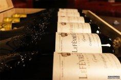 代理哪种品牌开展红酒生意适合