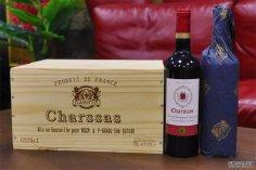 进口红酒代理生意有没有发展