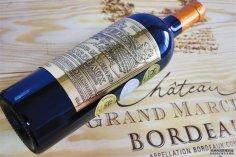 加盟什么样的品牌做法国葡萄酒生意