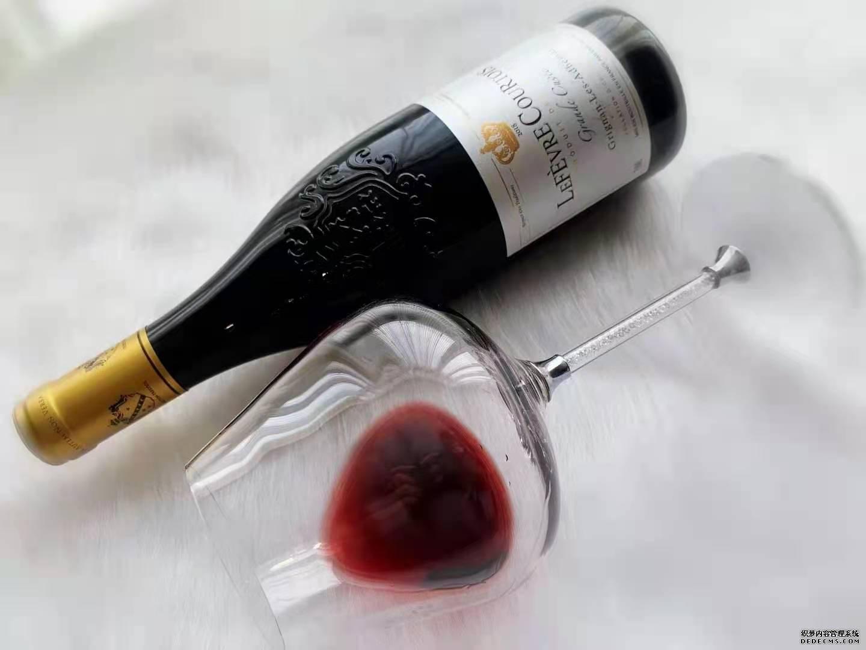 做红酒加盟生意要多少成本投入