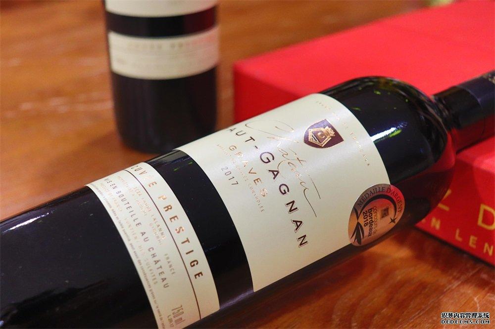 现在进口葡萄酒生意赚不赚钱