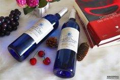 法国葡萄酒生意怎样选择品牌适合