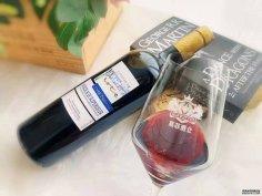 葡萄酒生意怎样做才赚钱
