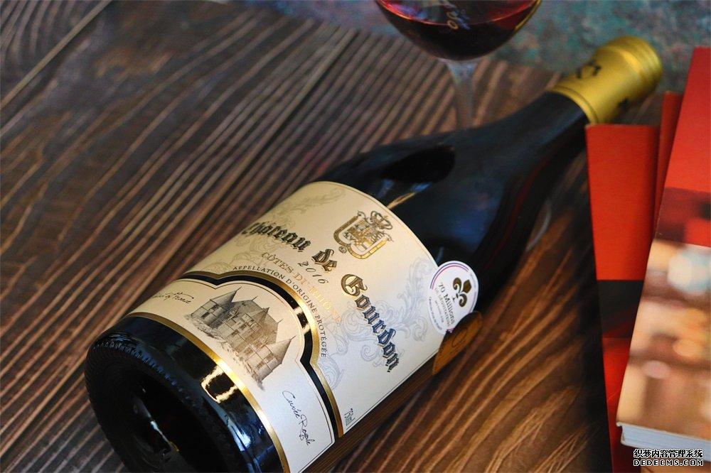 代理哪种的品牌适合法国葡萄酒生意