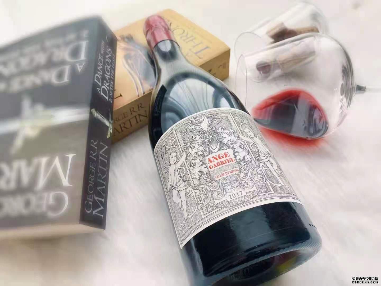加盟哪样的品牌做红酒生意更好