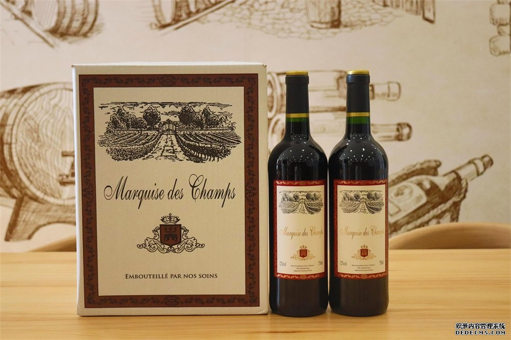 进口红酒代理批发生意的发展如何