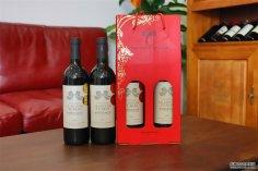 选择哪种的品牌开展进口葡萄酒生意