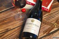 进口葡萄酒批发生意的市场怎样